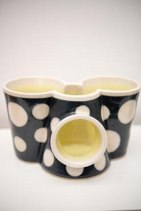 ceramic-art-york-28