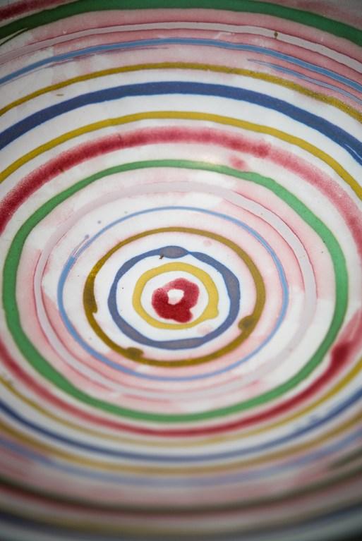 ceramic-art-york-44