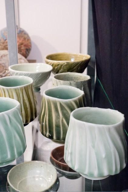 ceramic-art-york-5