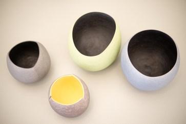ceramic-art-york-50