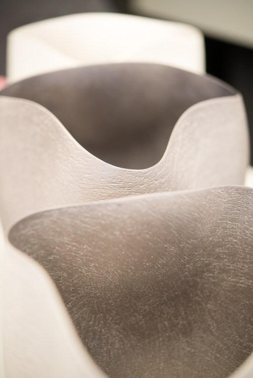 ceramic-art-york-51