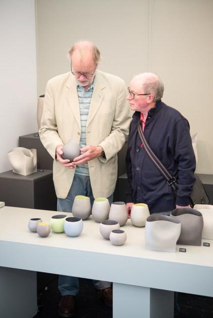 ceramic-art-york-52