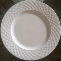 Dinner Plate 11″