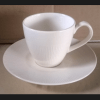 coffee-cup-and-saucer2422