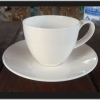 coffee-cup-and-saucer4442