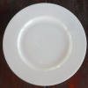 dinnerplate-0011