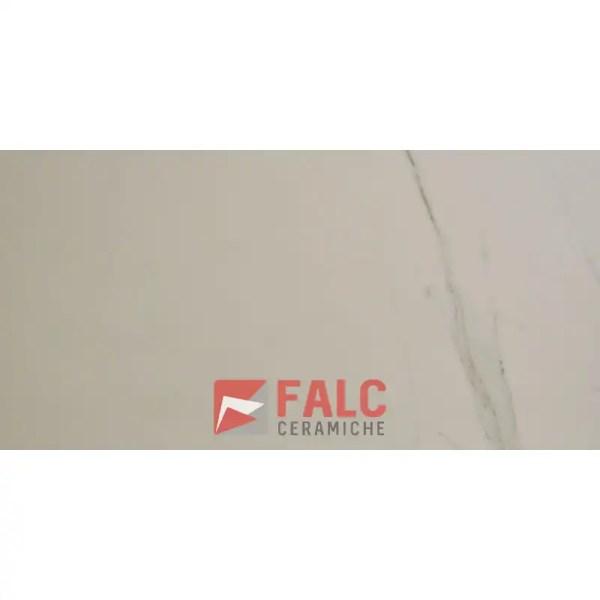 ichenia marmo statuario 30x60,5 1ª scelta