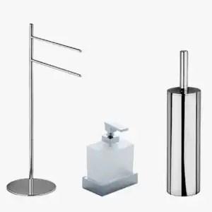 accessori-da-bagno