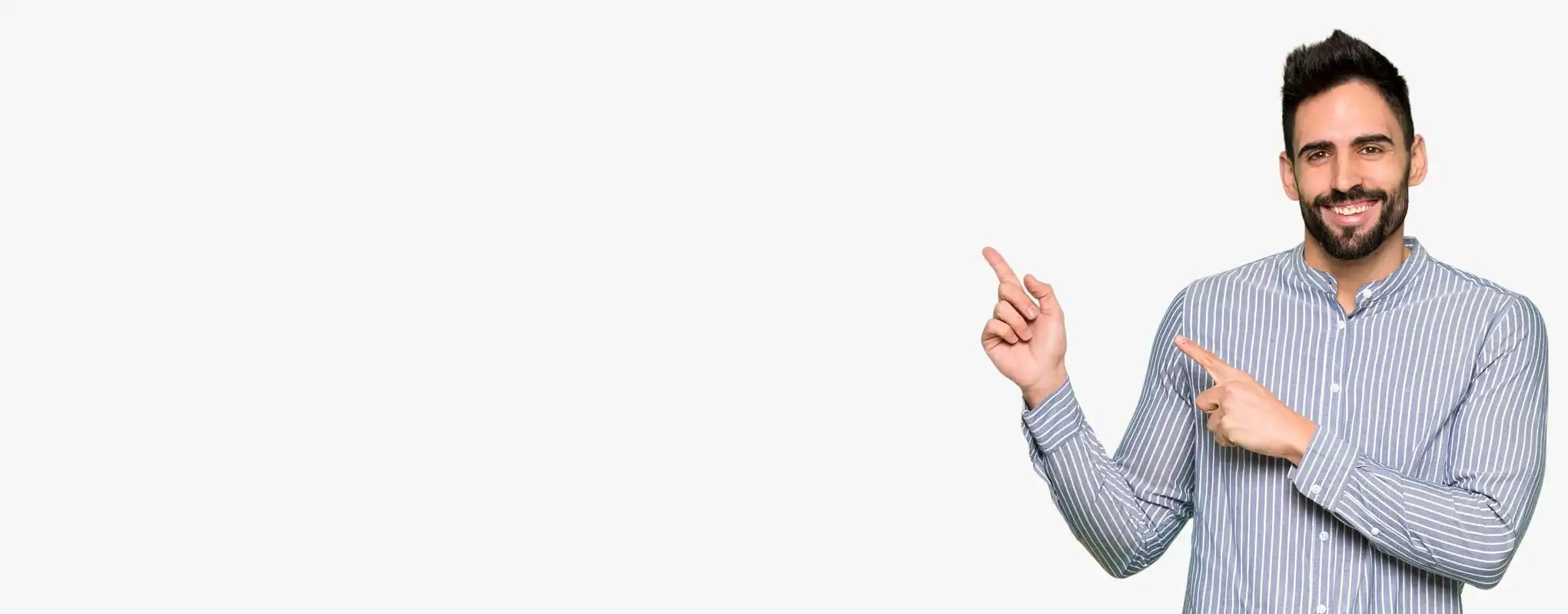 Arredo Bagno Frosinone,Pavimenti Frosinone,Rivestimenti Frosinone,Ceramiche Falc,Ceramiche Frosinone,Ceramiche,Pavimenti,Rivestimenti