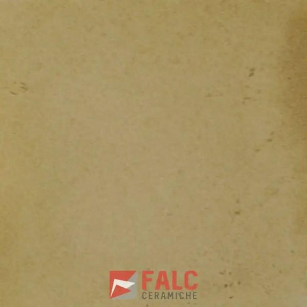Tagina minoica Fedra 15x15 1a scelta