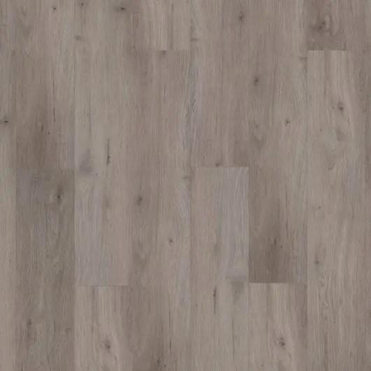 Virag Pavimento in LVT Evolution Facile colore Rovere Grigio