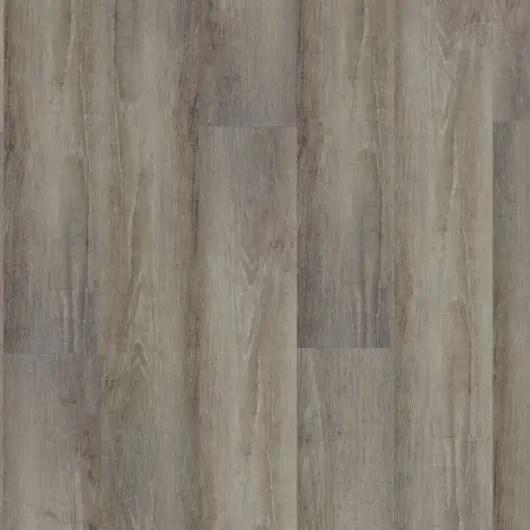 Virag Pavimento in LVT Evolution Facile colore Rovere Grigio Decappato