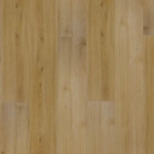 Virag Pavimento in LVT Evolution Facile colore Rovere Raffinato