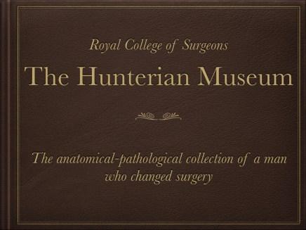 hunterian-museum-field-pres-001
