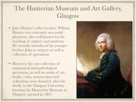 hunterian-museum-field-pres-012