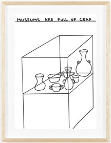 shrigley-museums