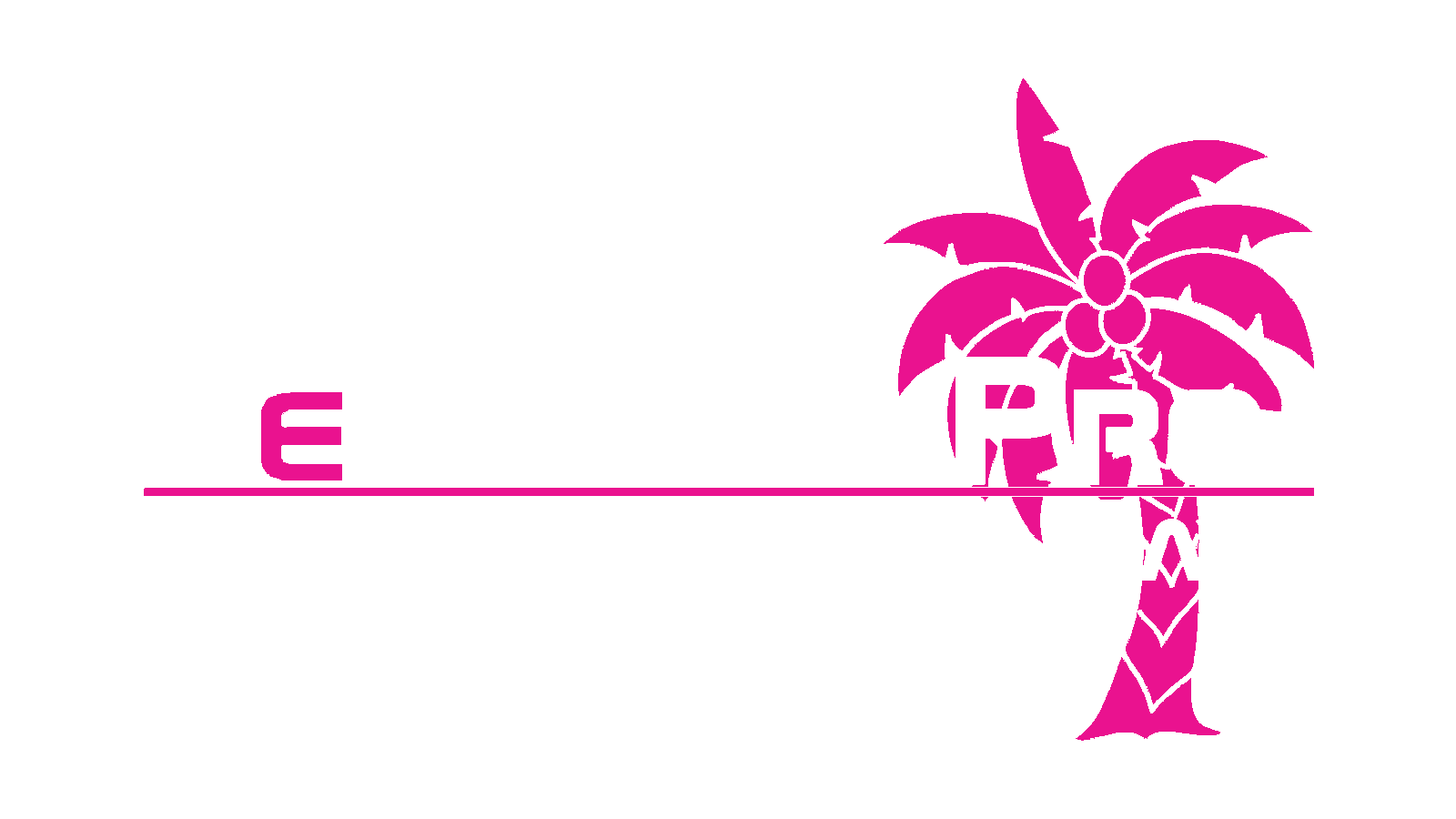ceramic pro tampa bay logo