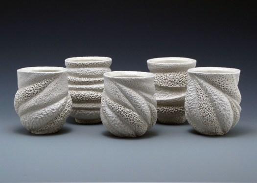 Judi Tavill Ceramics - Yunomi