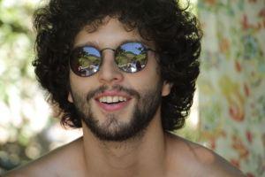 Pedro Botafogo