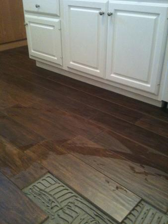 tampa porcelain plank wood look tile