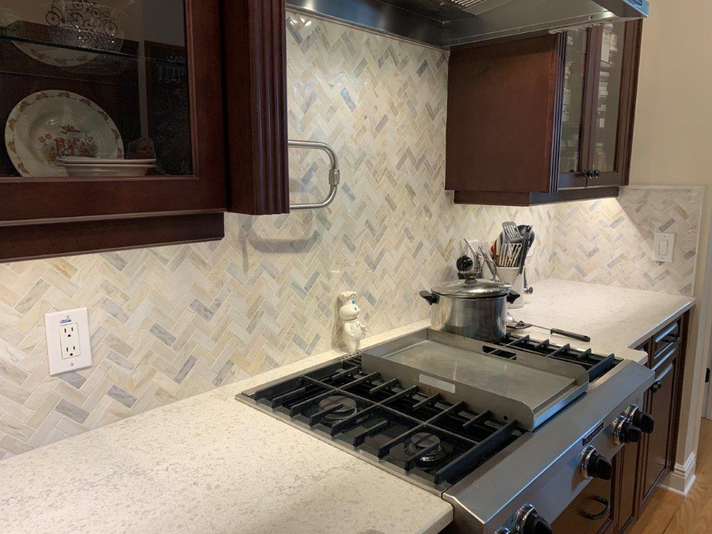 ceramictec updates visit our website