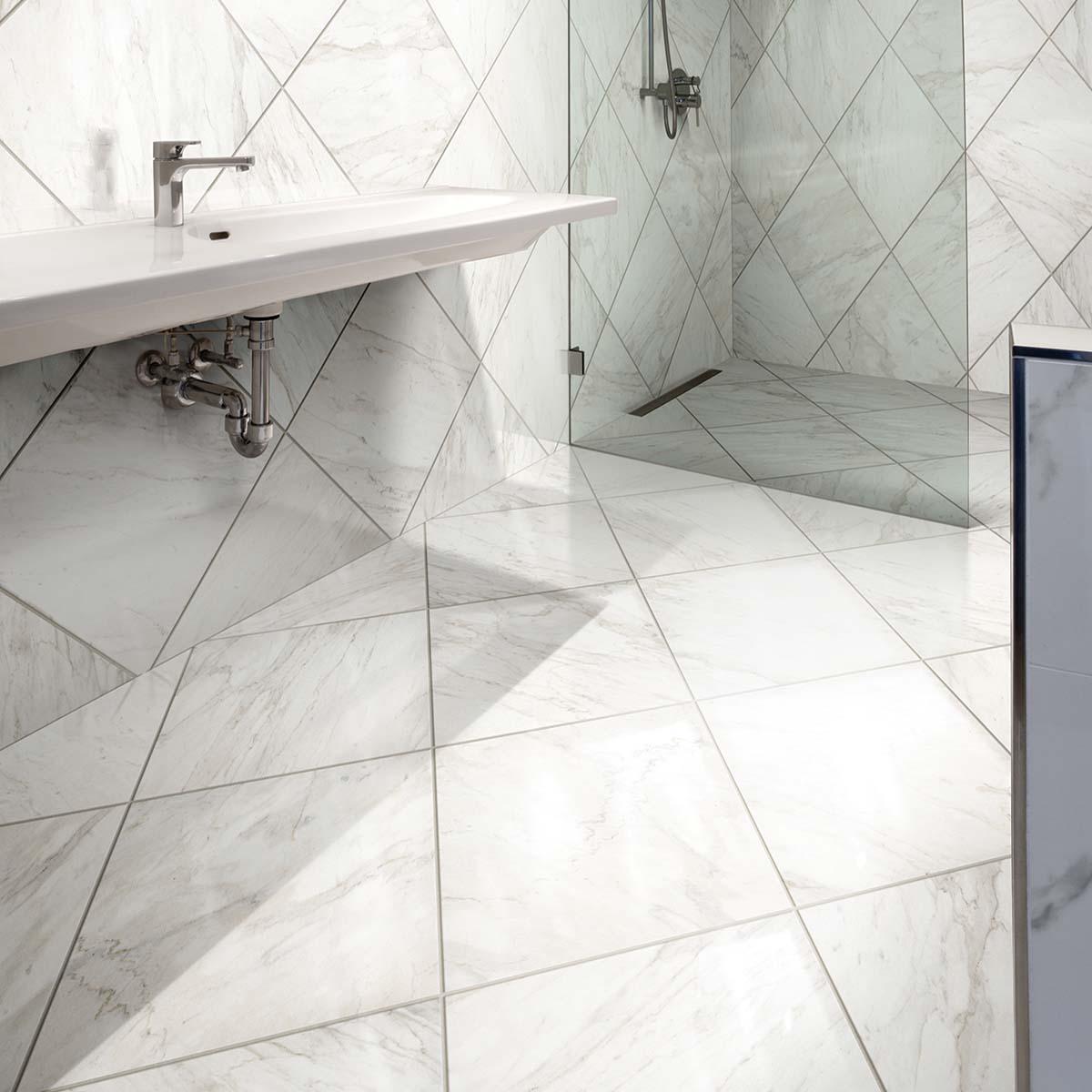 cumberland stone marble ceramic technics