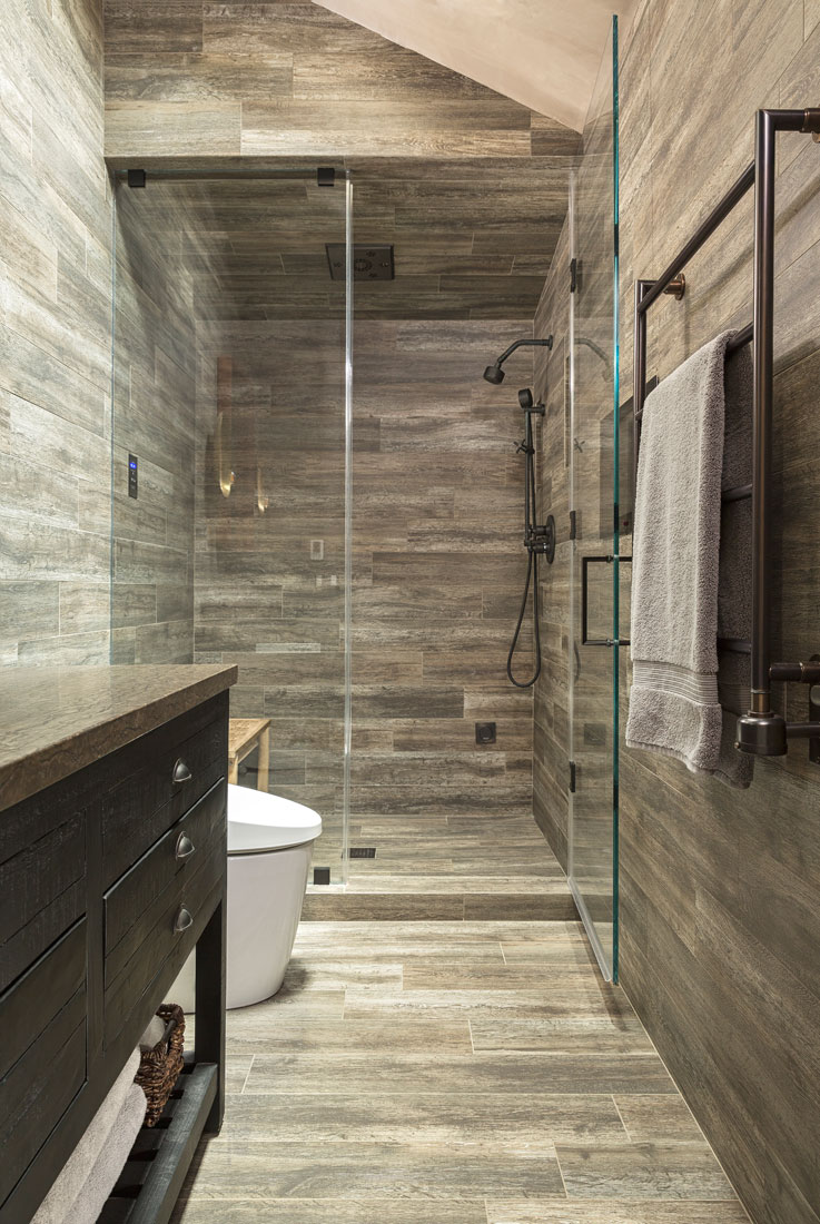 http ceramictiledesign net inspirations bathrooms