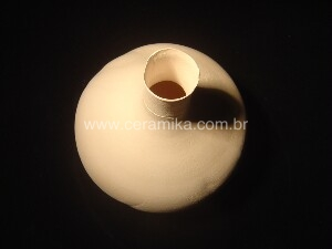 bone china porcelana de ossos
