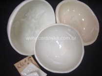 esmalte celadon ceramica alta temperatura