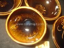testes para esmaltes celadon