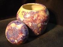 esmalte ceramico