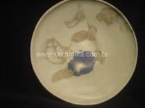porcelana colorida tecnica neriage nerikomi