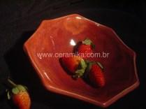 esmalte ceramico de alta temperatura
