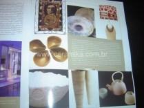 arte ceramica Beth Coe Maeda