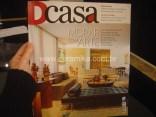 arte ceramica Beth Coe Maeda revista DCasa