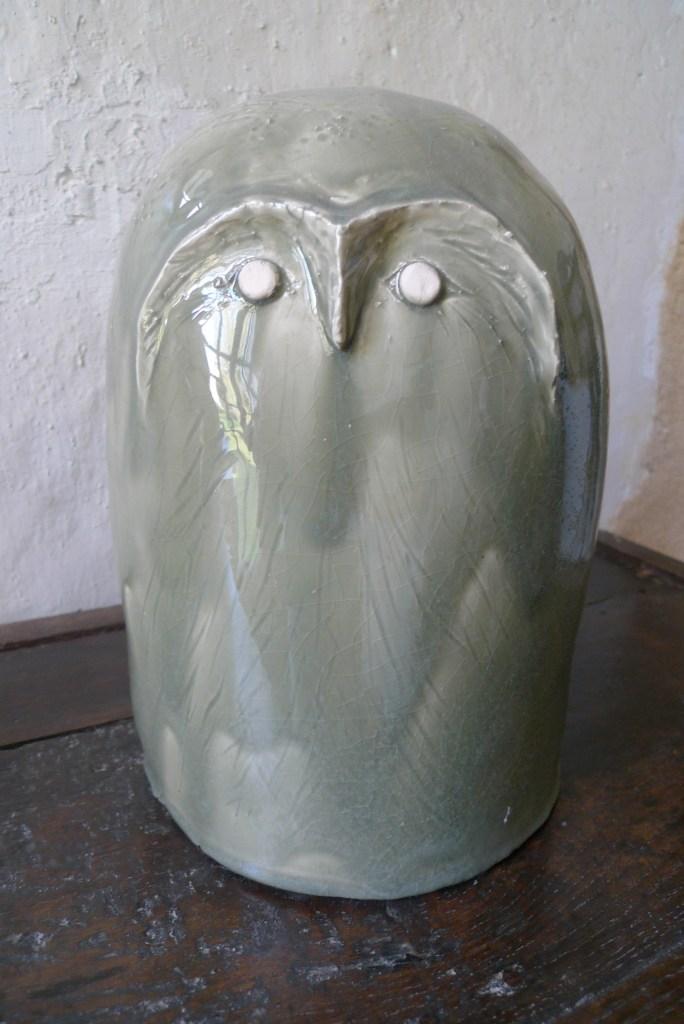 chouette1-ceramiquebouquillon