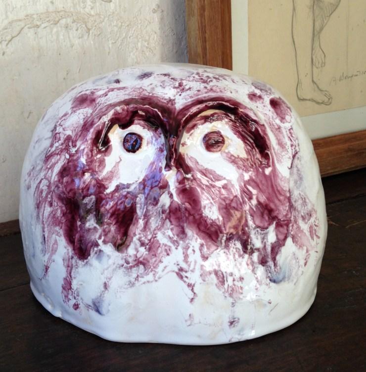 chouette3-ceramique-bouquillon