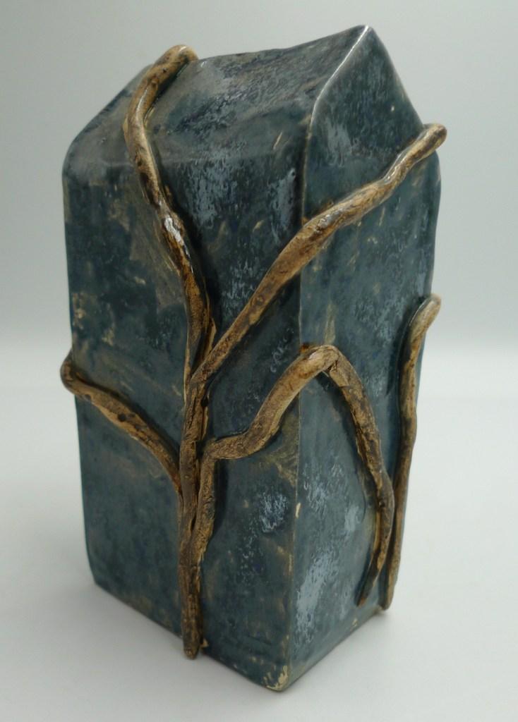 la-Foret-ceramique-bouquillon