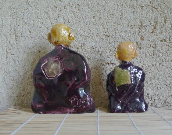 moines-ceramique-bouquillon
