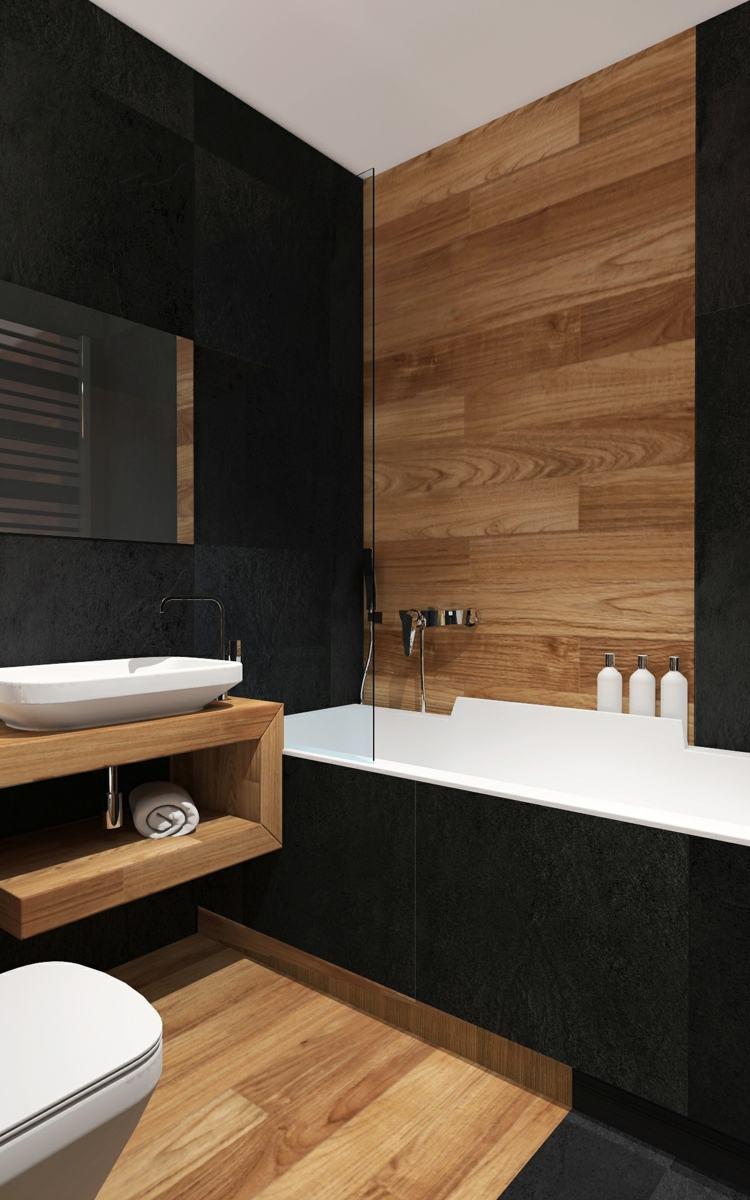 5 coups de cœur pour la salle de bain