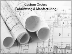 customorders
