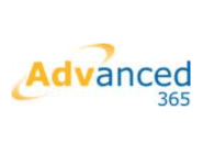 Advanced 365 logo