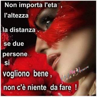 FB_IMG_1449526943962