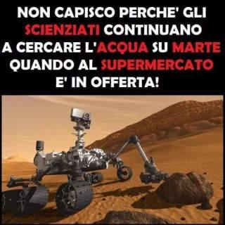 FB_IMG_1450340319606