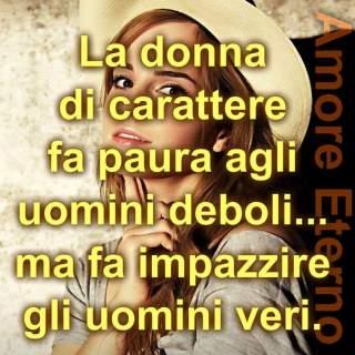 FB_IMG_1450777220577