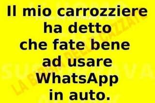 FB_IMG_1454398814591