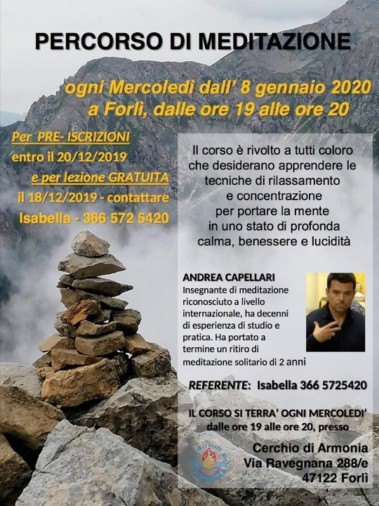 Percorso meditazione Forlì.jpeg
