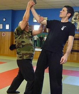 Close_Combat_09042016-05