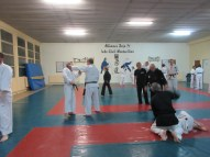 Stage_Yiseishindo_Montceau_26nov2016-0001