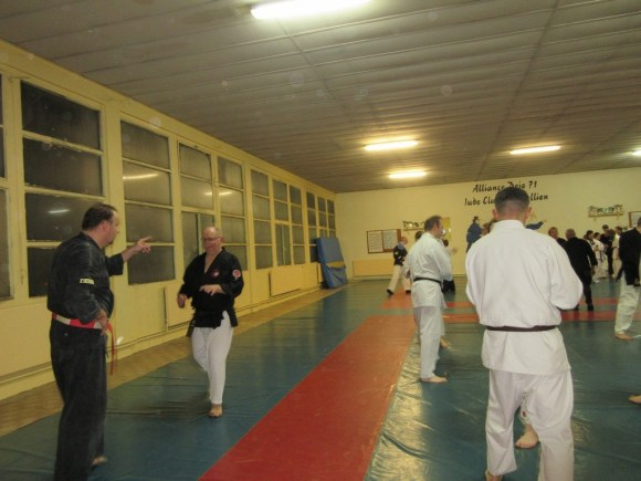 Stage_Yiseishindo_Montceau_26nov2016-0010